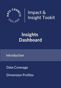 Client Report Cover_827 x 1181_Impact and Insights Dashboard