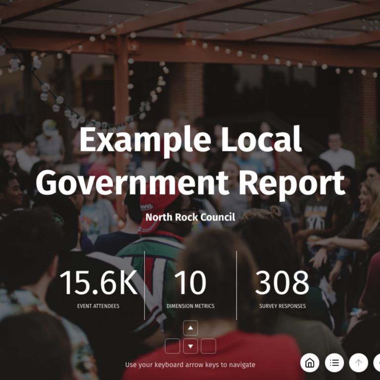 Online-Insights-Report-Demo-1000x10001