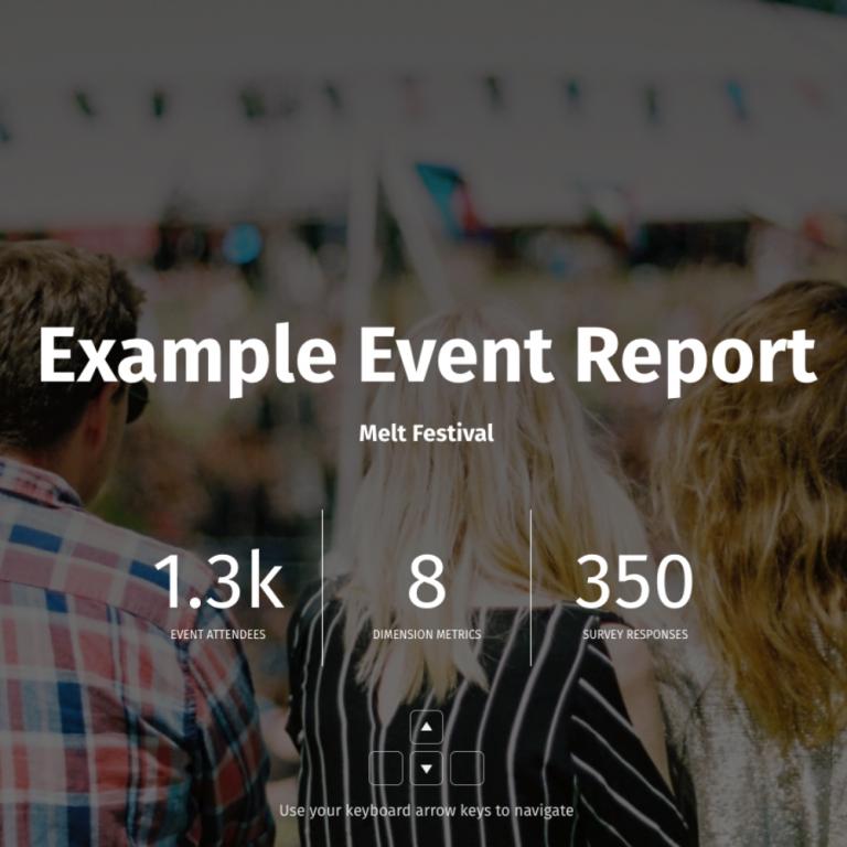 Online-Insights-Report-Demo-1000x10003